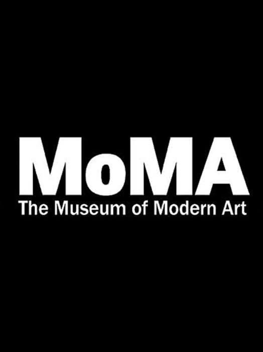 The Museum of Modern Art, New York