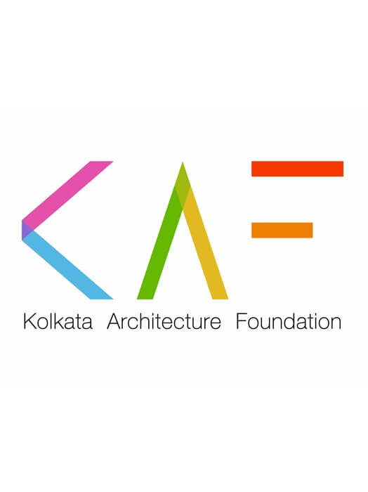 Kolkata Architecture Foundation