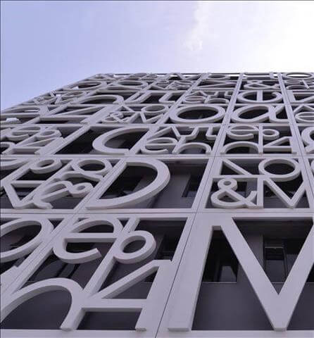 The Newtown School, Kolkata