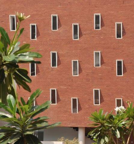 International Management Institute, Bhubaneswar Cover Image