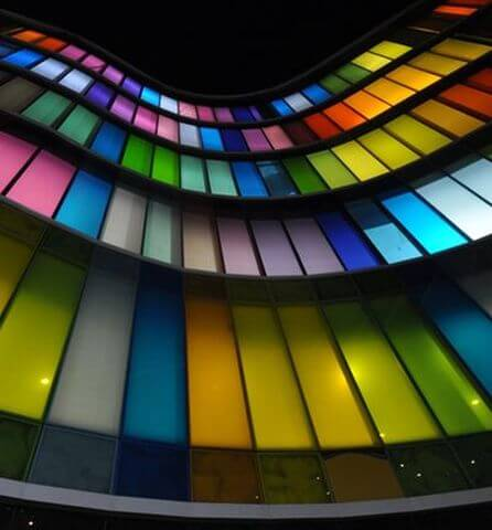 International Management Institute, Kolkata