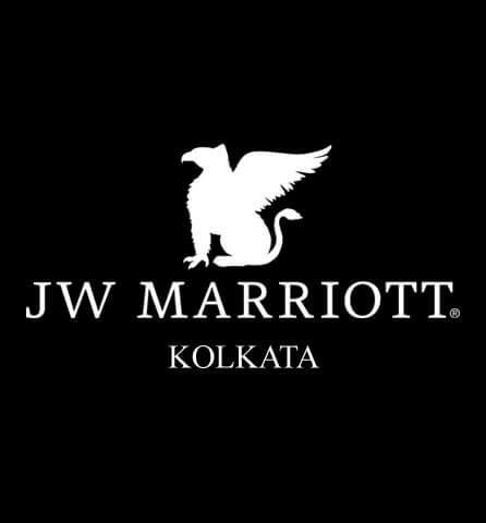 JW Mariott Hotel and Residences, Kolkata