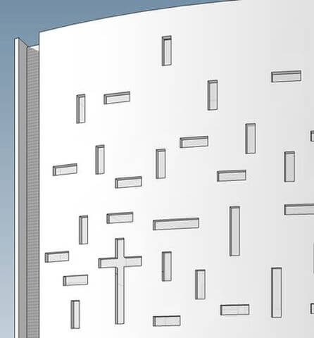 Martoma Church, Mumbai