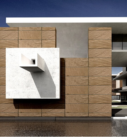 NKDA Administrative Office, Kolkata