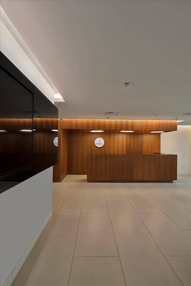 Design nk homes pvt ltd home design for Household design limited